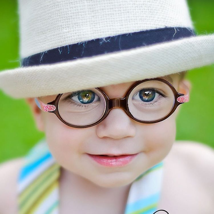 From Ig Lindy Mowery Photographs This Adorable Lafont Pour Les