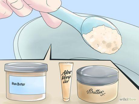 Make Body Butter Step 1.jpg
