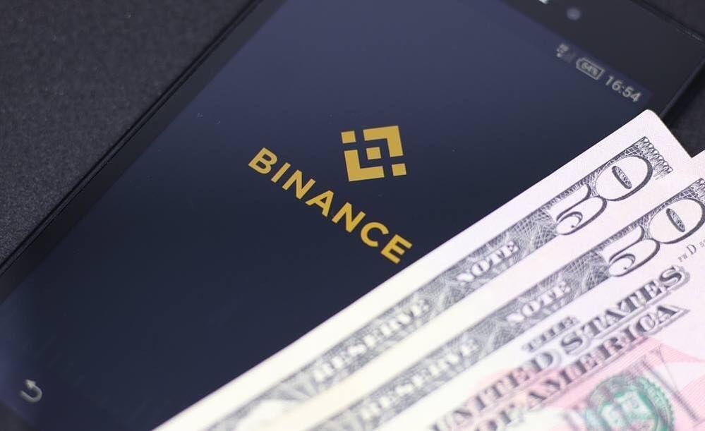 investissement de porte dérobée bitcoin