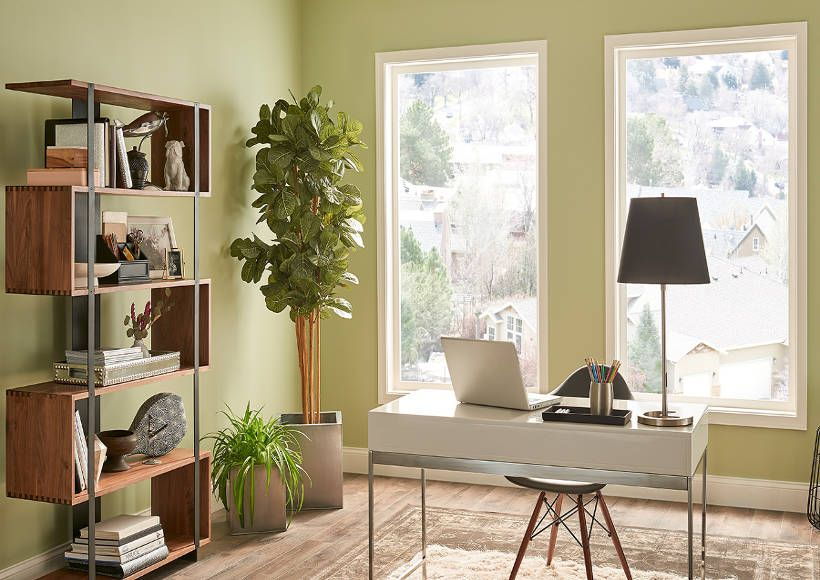 the behr 2020 color trends palettes are here interior on home office color trends id=99786