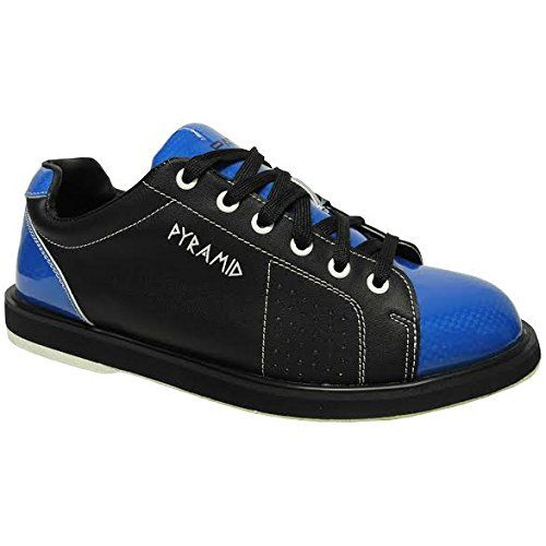 what is special about bowling shoes