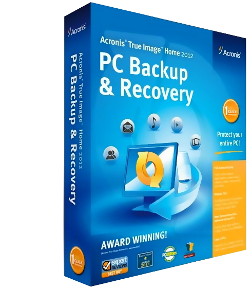 Acronis True Image 2020 Crack + Serial Key Activator ...