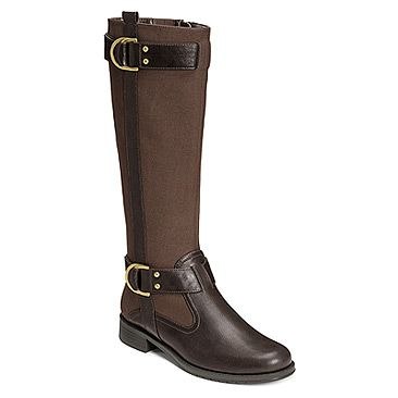 Aerosoles Ride Line found at #OnlineShoes