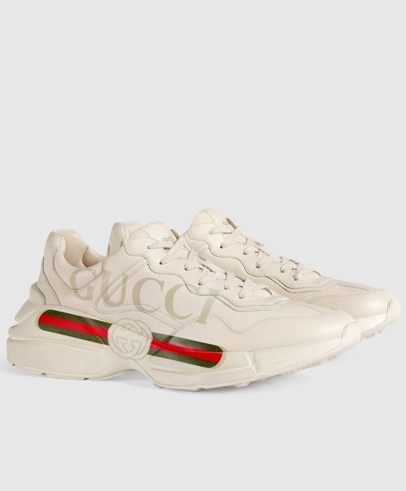 Gucci ausschließlich Frauen Schuhe Rosa 45 jPzM8IJsF - beep ...