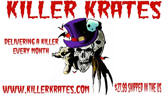 killerkrates