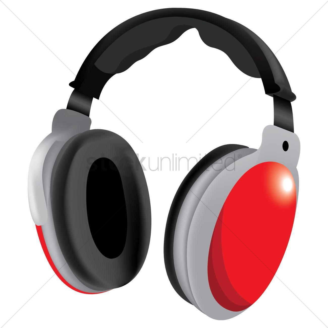 Headphones vectors, stock clipart , #SPONSORED, #vectors, #Headphones, #clipart, #stock #affiliate