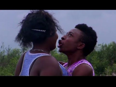 ghana-latest-sex-photos-desi-girlss-xxx-boobs