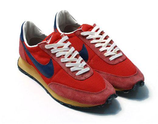 timeless design bbb71 efe32 Nike LDV  Vintage Running - EU Kicks Sneaker Magazine