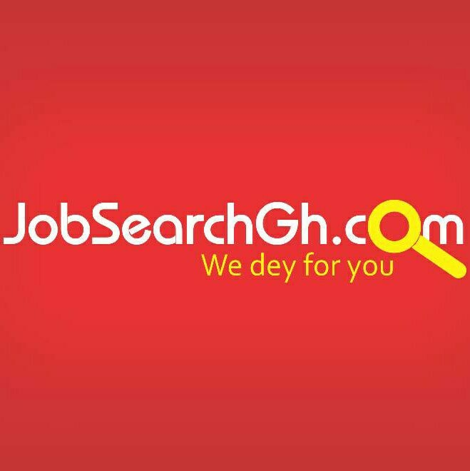 ae2d351d5f680b318e01924db8434790 Job Application Form For Call Center on blank generic, part time, free generic,
