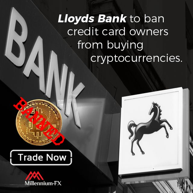 lloyds bank to ban credit card owners from buying