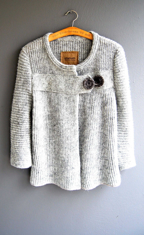 Para mi sobrina Más | Tejidos | Pinterest | Croché, Ropa y Tricotar
