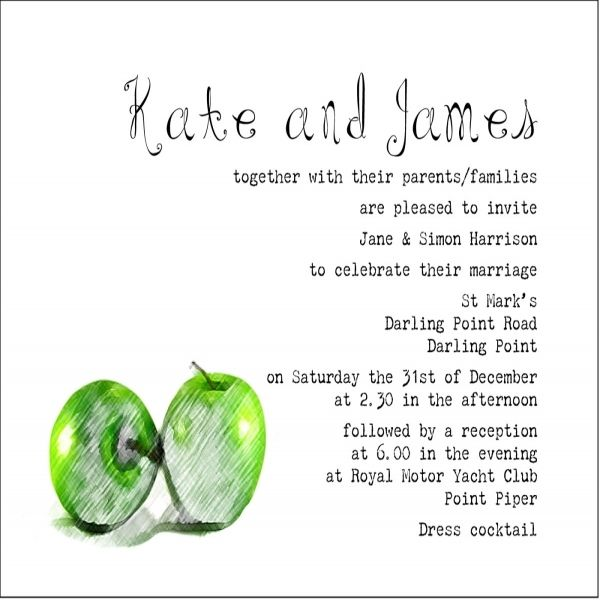 Cool 7 wedding invitations for older couples check more at http cool 7 wedding invitations for older couples check more at httpjharlowweddingplanning filmwisefo Choice Image