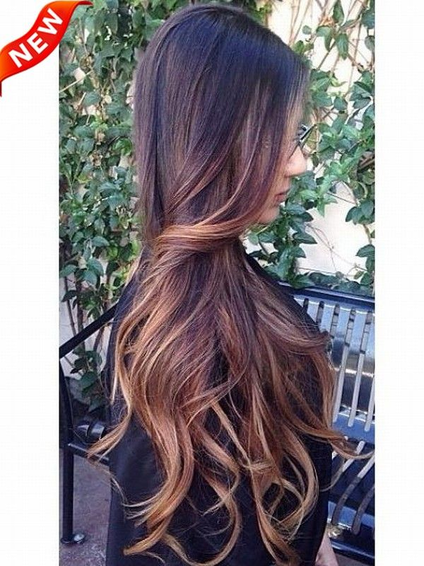 10 Lovely Ponytail Hair Ideas For Long Hair Easy Doing Within 5