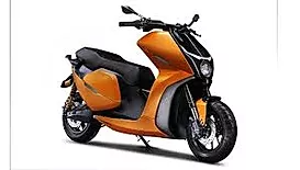 Escooters Ozoebikes Low Price E Scooters Best Electric Bikes Scooters New In 2020 Best Electric Bikes Electric Bike Electric Scooter Bikes