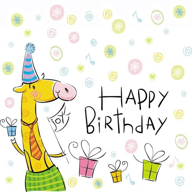 100s Free Birthday Cards To Share On Facebook Birthday Wishes