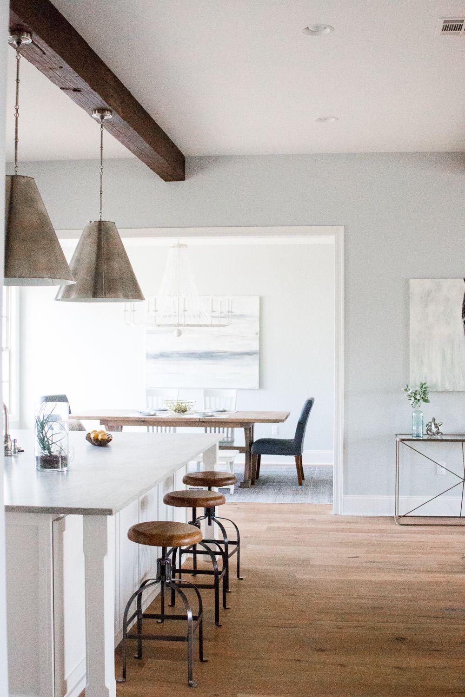 Baton Rouge Interior Designer Cherith Craft Interiors Settlement At Willow Grove Gorgeous Modern Home