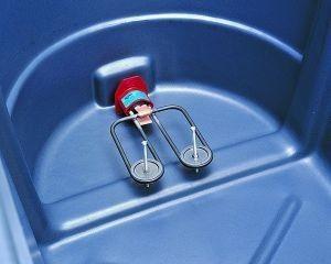 Universal Drain Heater Arena Letters Horseloverz Stock Tank Stock Tank Heater Drain Plugs