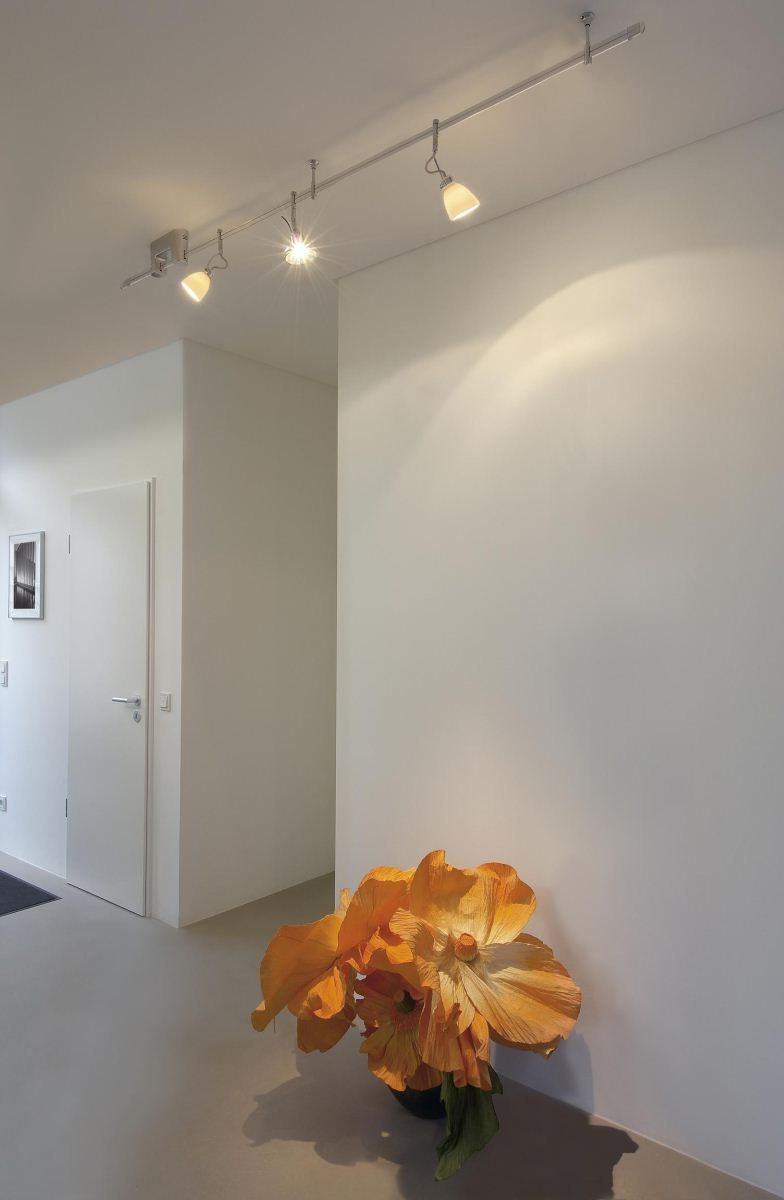 track lighting white. Track Lighting Photos   Is Available In A Wide Range Of Styles And Designs. You . White