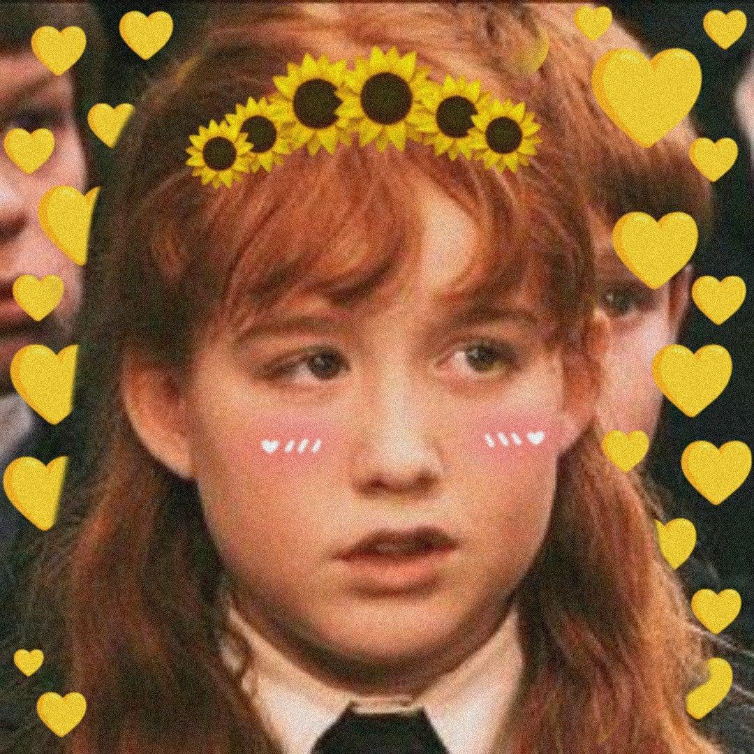 Susan Bones Profile Picture Harry Potter Characters Harry Potter Universal Harry Potter