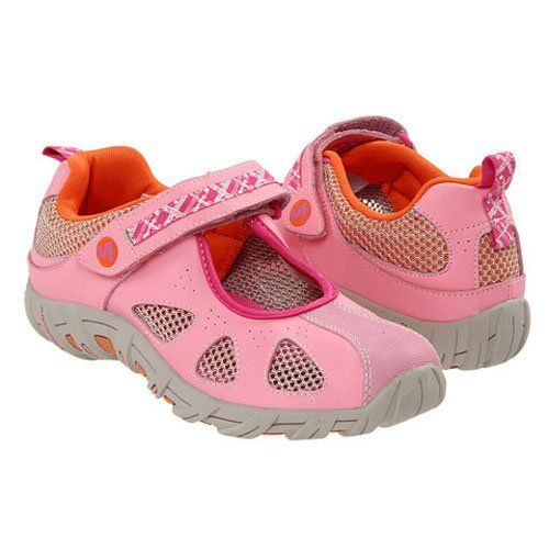 Merrell offer the best  Merrell Waterpro Pandi Kids Color: Peony Size: Toddler 10.0. This awesome product currently 2 unit available, you can buy it now for $55.00 $44.90 and usually ships in 24 hours New        Buy NOW from Amazon »                                         : http://itoii.com/B0058Z2WM6.html