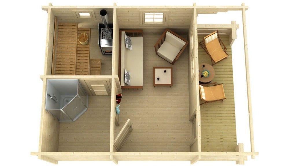 tipps f r ihre sauna nach ma alles was sie wissen m ssen ma geschneidert gartensauna und saunas. Black Bedroom Furniture Sets. Home Design Ideas