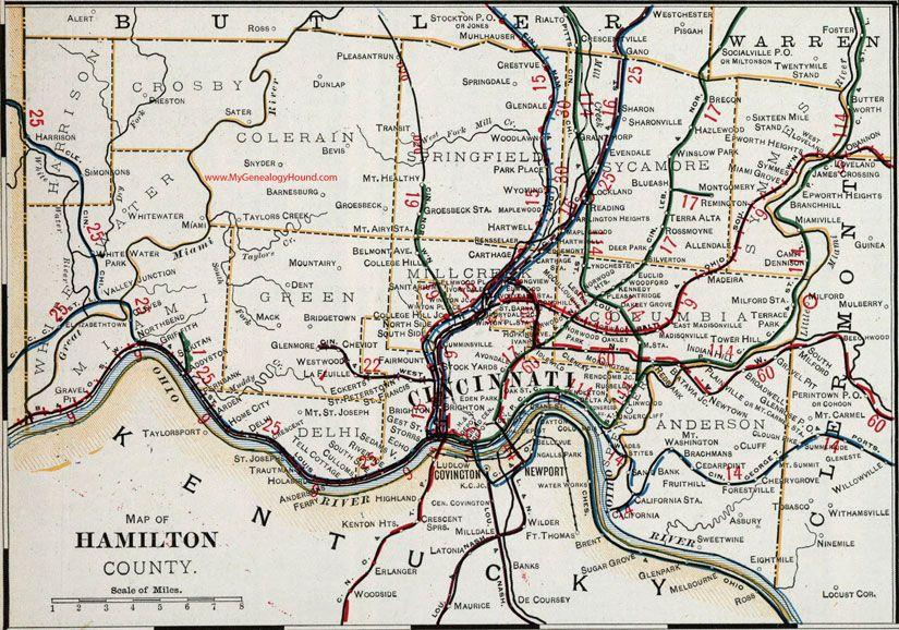 Hamilton County, Ohio, 1901, Map, Cincinnati, Norwood ... on google map of ohio, cleveland ohio, map of southern ohio, highway map of ohio, london ohio, canton ohio, logan ohio, map of state of ohio, youngstown ohio, the plains ohio, county map of ohio, counties of ohio, large maps of ohio, map of north east ohio, piketon ohio, simple map of ohio, all cities in ohio, beaver creek ohio, towns of ohio, agricultural map of ohio,