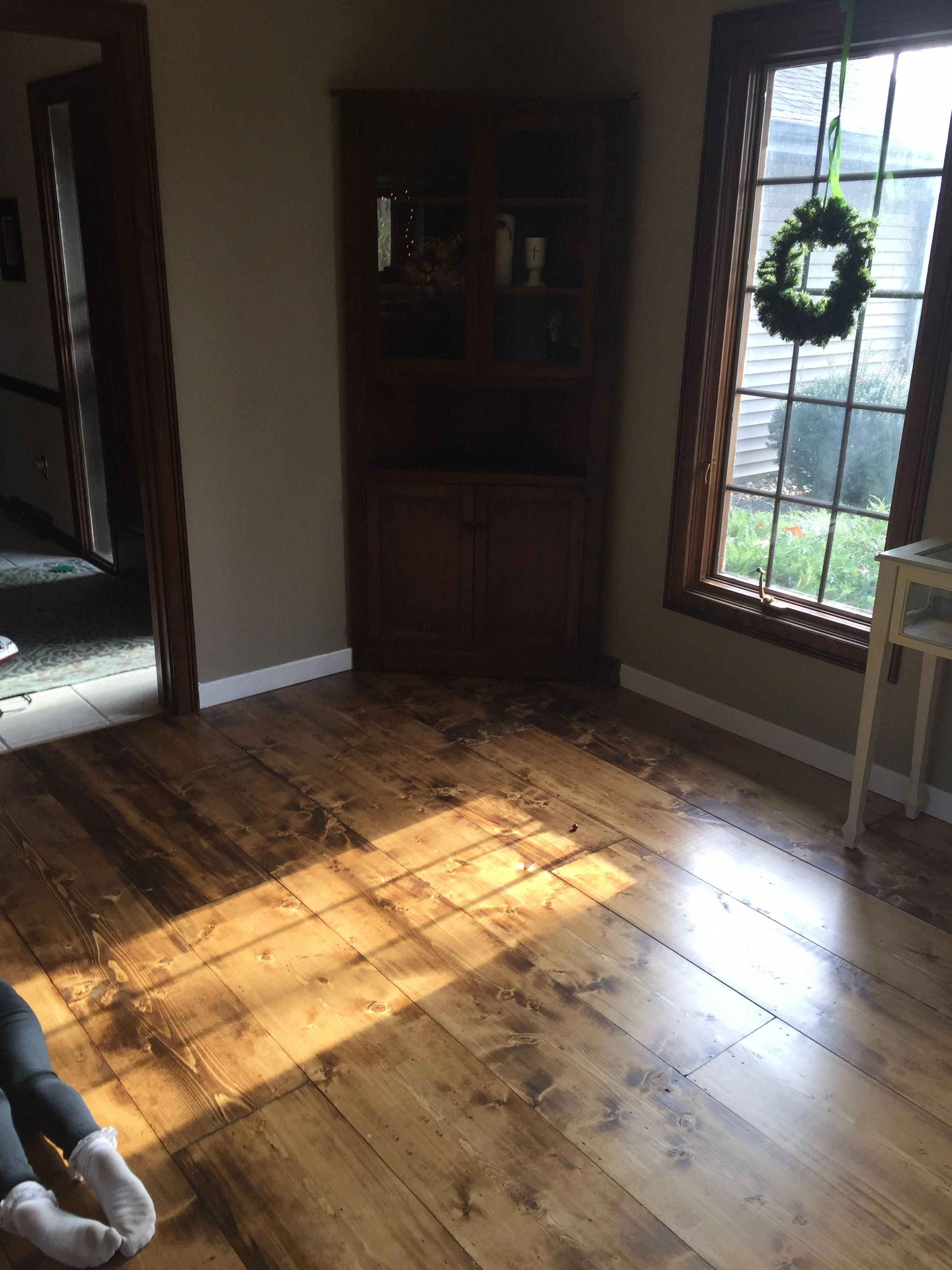 1 X12 Pine Board Flooring Woodflooringpine Pine Floors Flooring Wood Floors