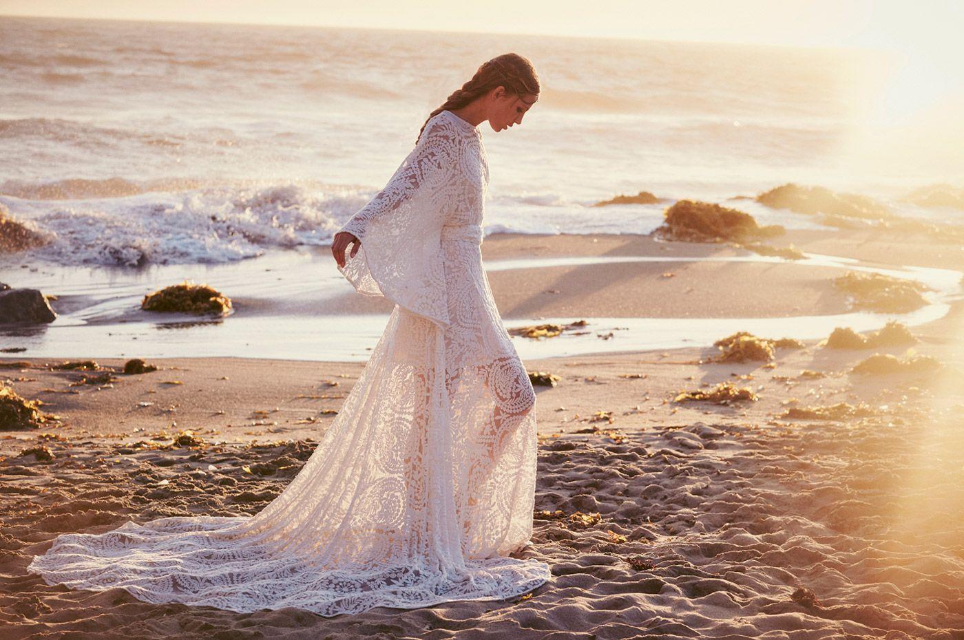 Free people womenus boho clothing u bohemian fashion lace