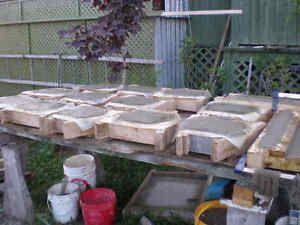 Shop By Category Ebay Retaining Wall Blocks Concrete Blocks Diy Retaining Wall