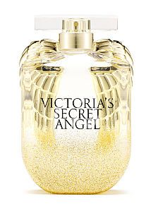 0b08c3f12d7 Shop all Fragrance   Beauty - Victoria s Secret