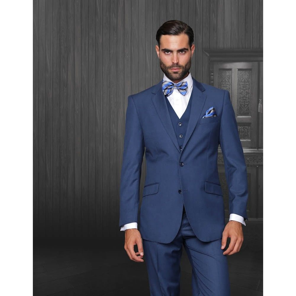 1000  images about Dum Dum de Dum suits on Pinterest | Wool suit