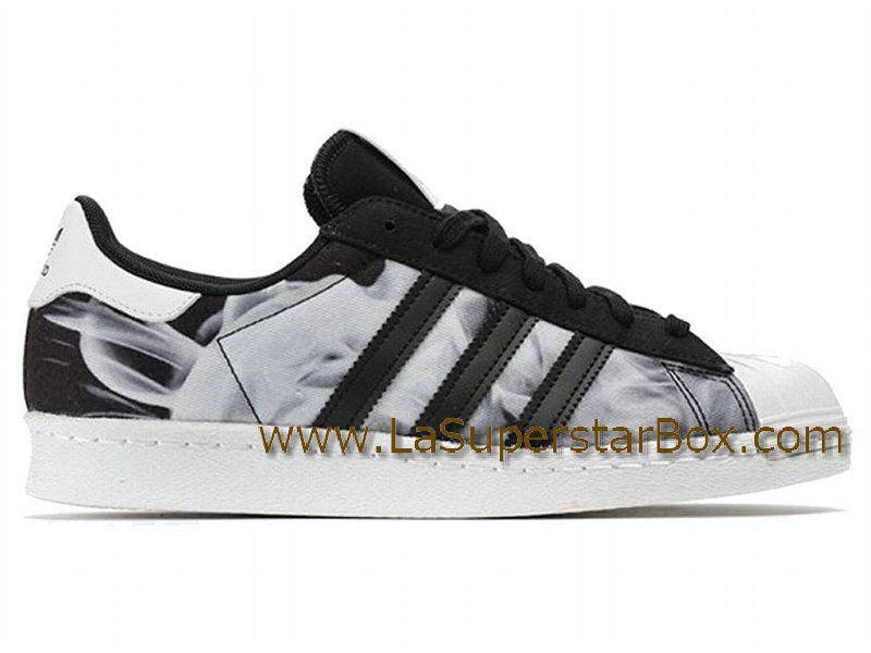 Chaussures pour Filles | Boutique Officielle adidas