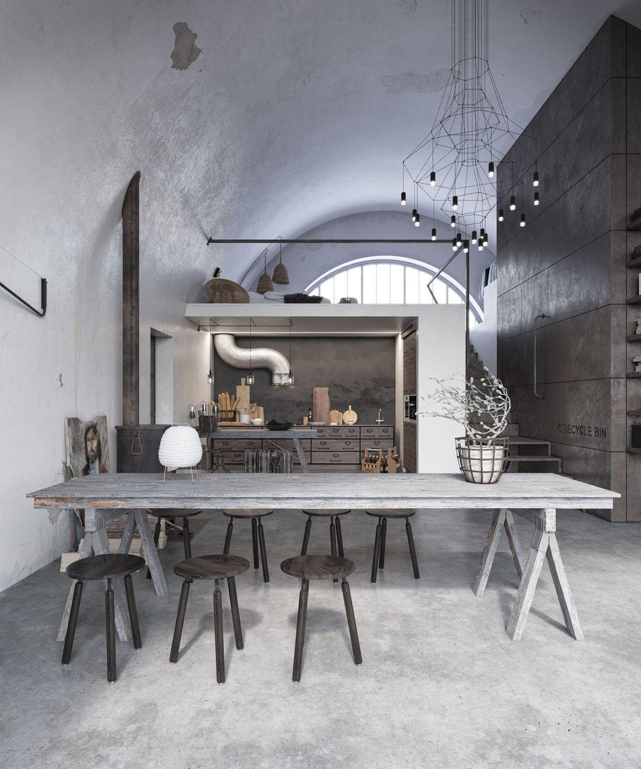 Fein Küche Und Bad Chicago Showroom Bilder - Ideen Für Die Küche ...