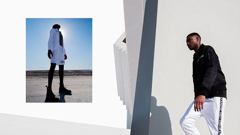 Daily-Paper-SS16-Lookbook_fy2