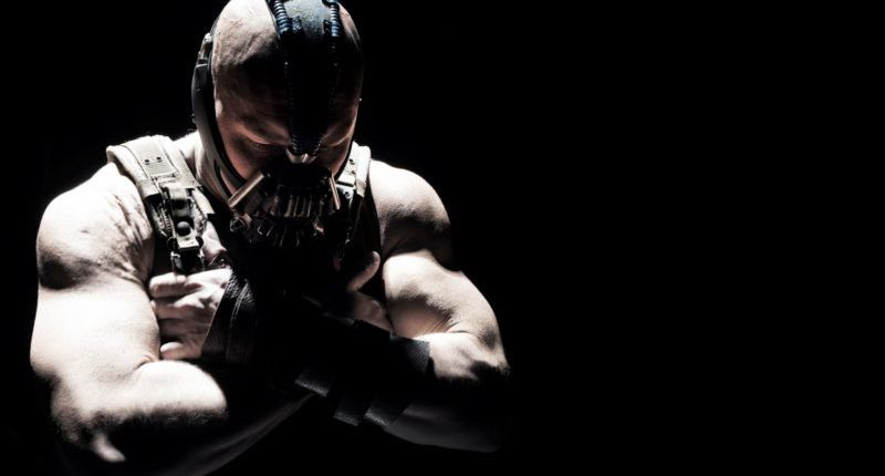 Pin On Blade Runner Bane in dark knight rises hd wallpapers