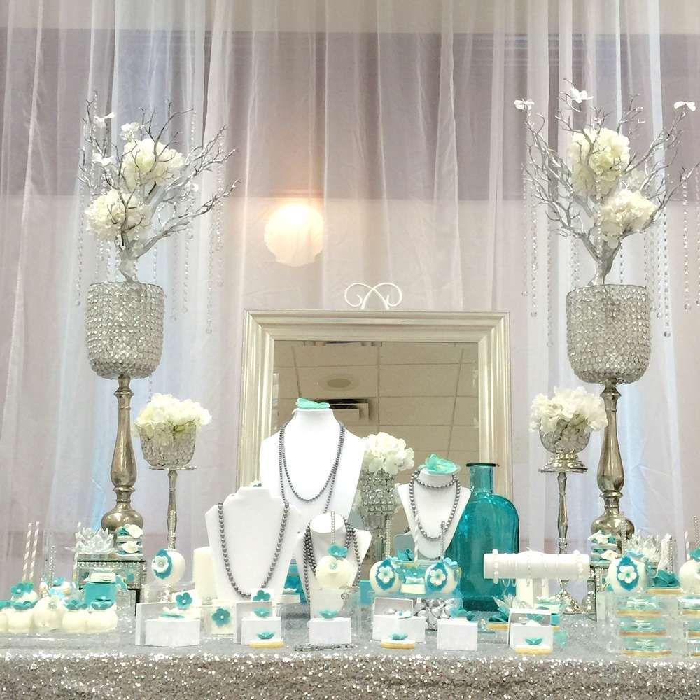 Tiffany Wedding Ideas: Pin On Breakfast@Tiffany