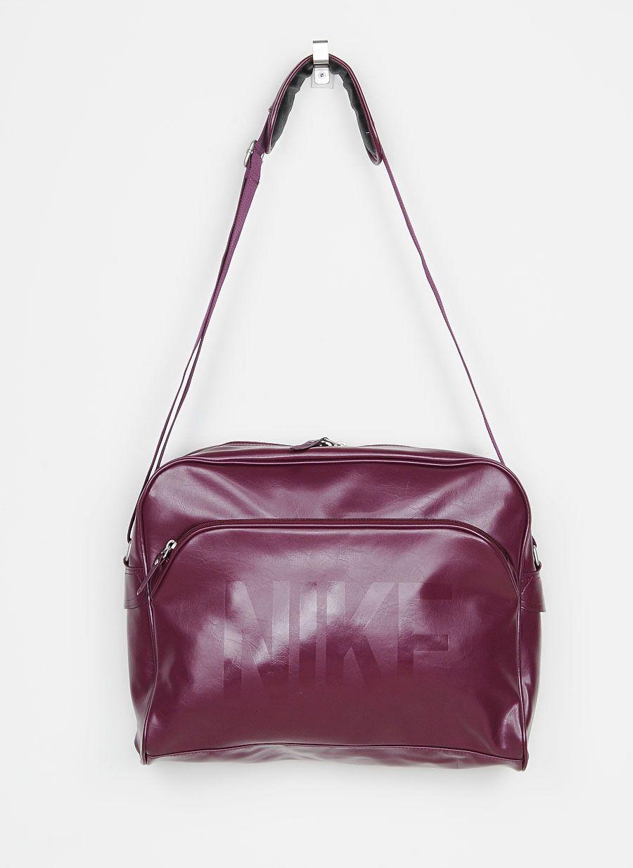 Photo of nike postman long strap bag – Google Search