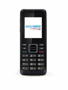Assurance Wireless Application Assurance Wireless Application Form