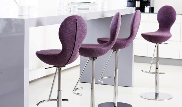 Poltrone ergonomiche da casa con stokke sedie ergonomiche prezzi
