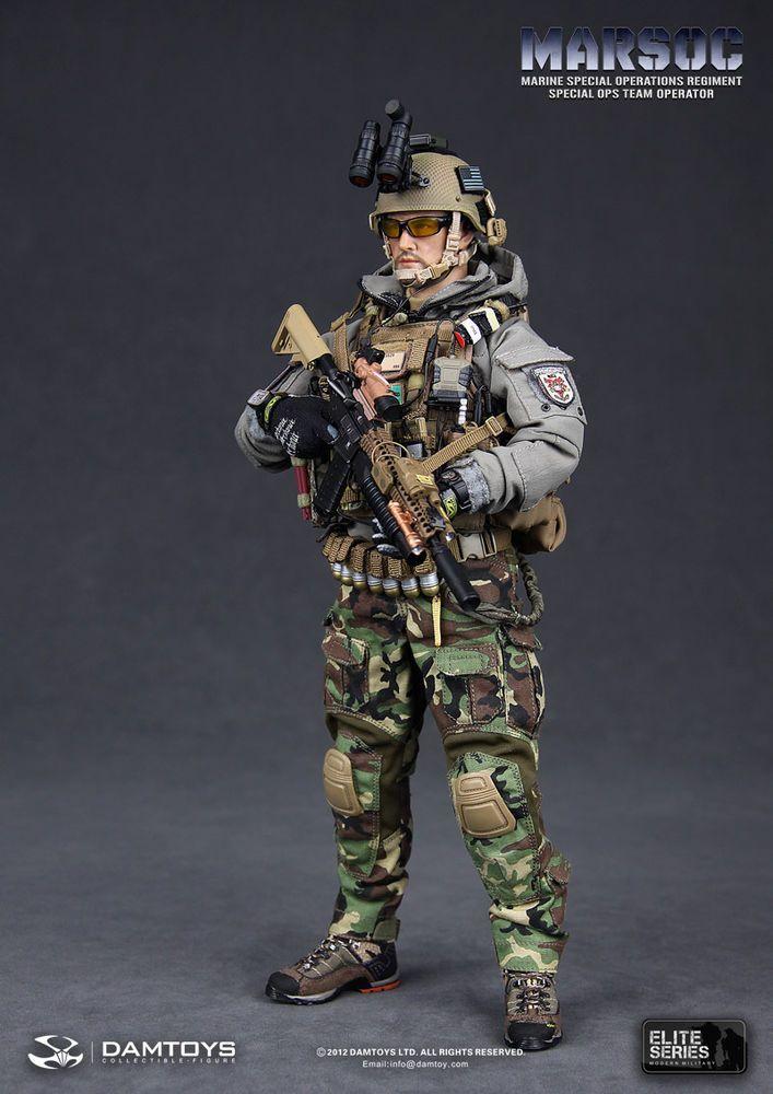 Dam toys marsoc operator dating