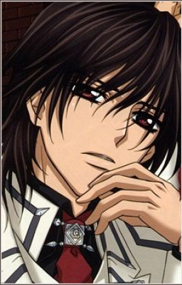 kaname x reader lemon kpop stuff and my books on wattpad