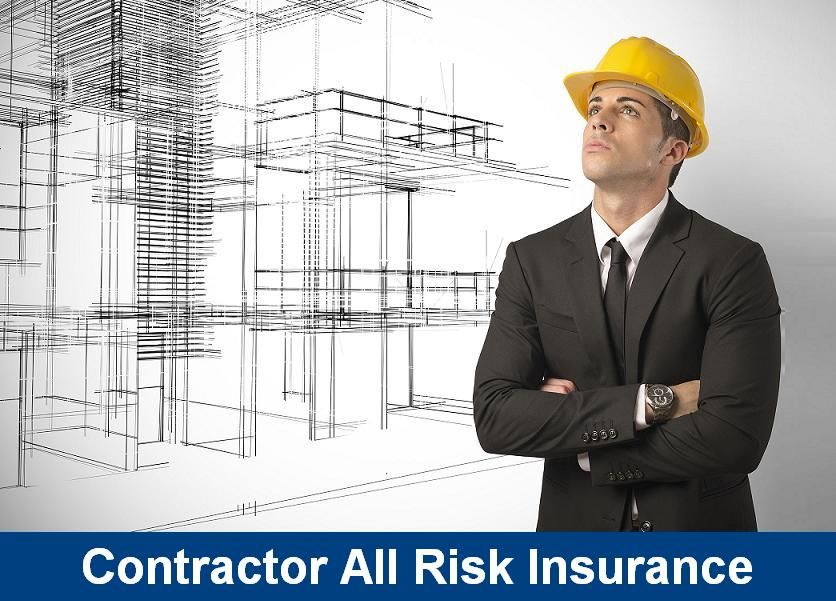 Platinum Insurance Broker Is The Leading Insurance Broker Company