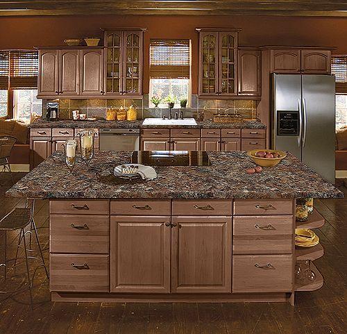 Interactive Kitchen Design Free: Wilsonart - Virtual Room Designer