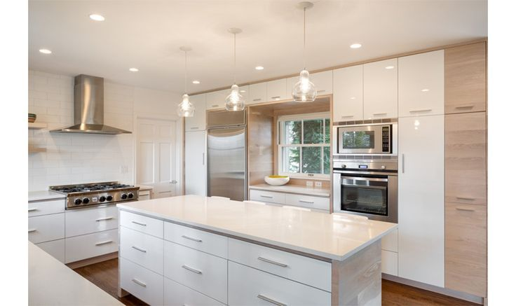 Lacquer Vs Polyurethane Kitchen Cabinets