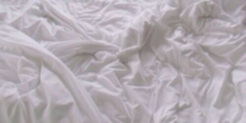 white bed sheets twitter header. Bed Sheet Twitter Header White Sheets U