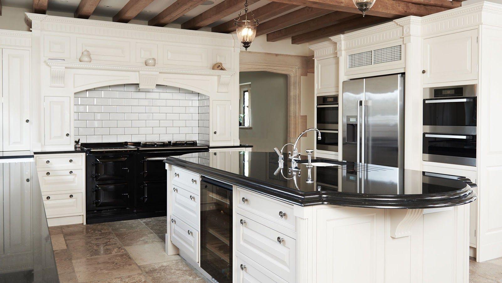 Best kitchen design ideas inspiration u pictures kitchen