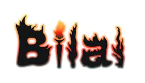 Image result for bilal name wallpaper | Name wallpaper ...