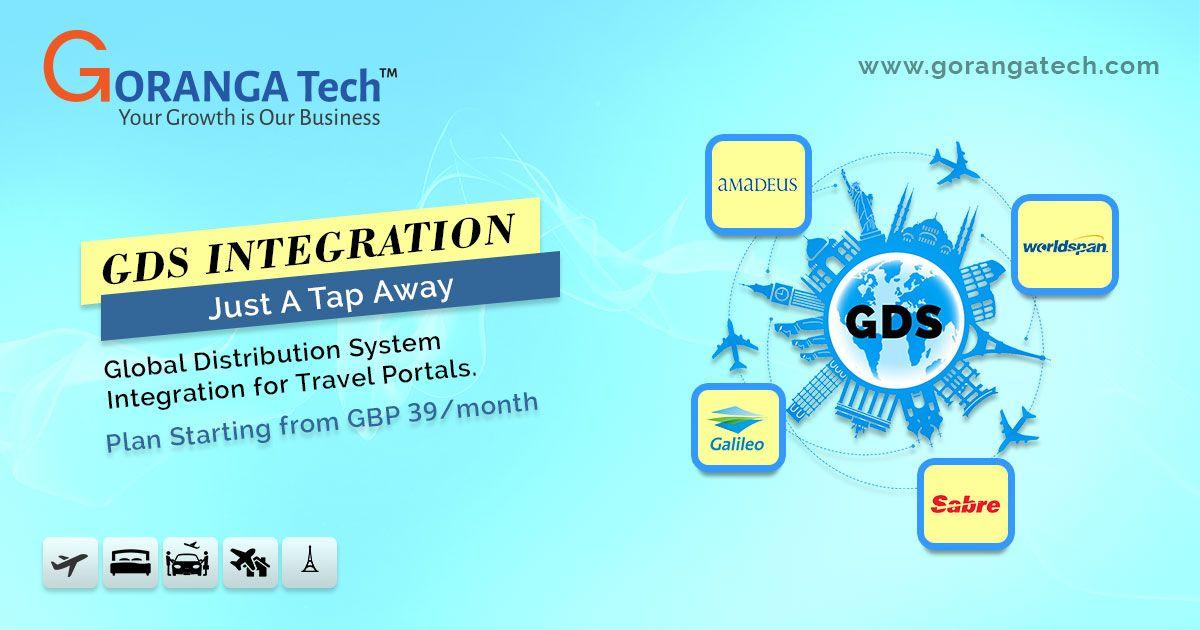 Hounslow | Travel Software | Portal, Integrity, Travel