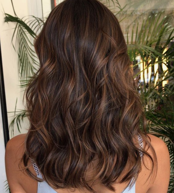 Hair Bronzing: 8 tendências de cores para bronzear