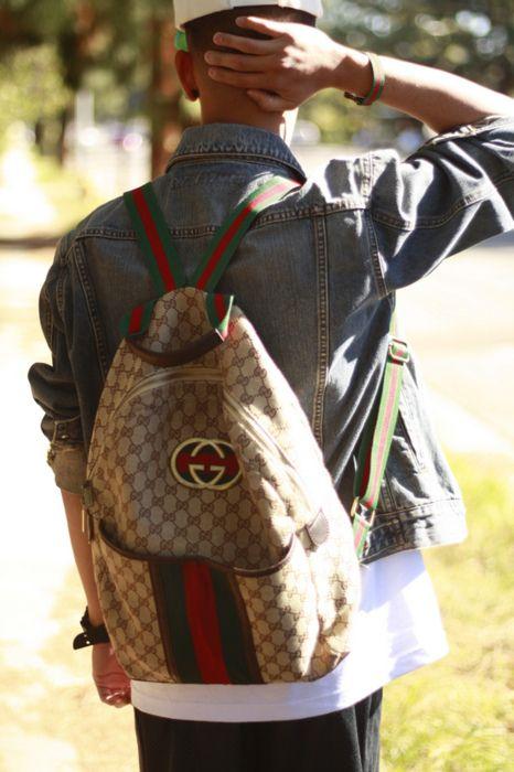 Gucci PursesHermes HandbagsGucci GucciMcm BackpackMens